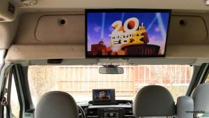 Kedvezmények visszatérő ügyfeleknek (22'-os LED TV-vel)