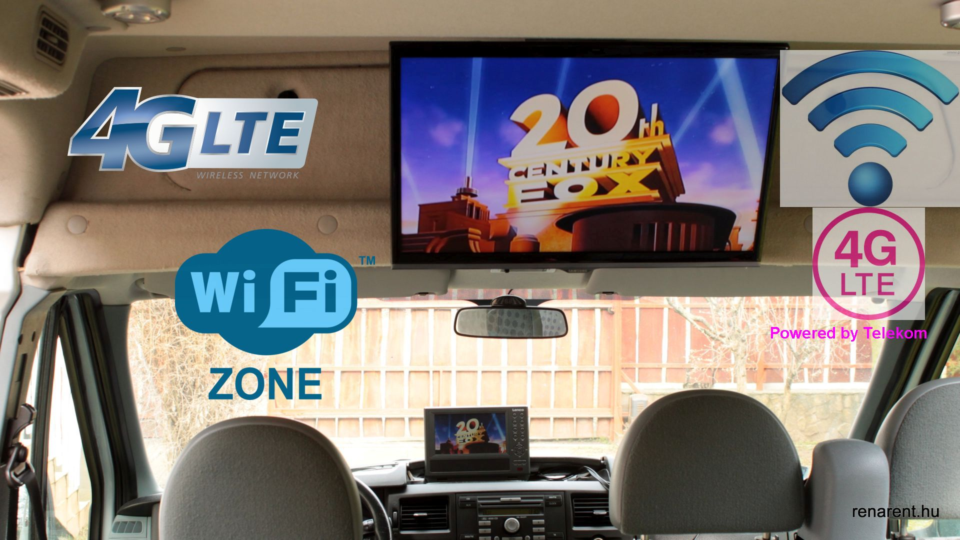 FT_TV_20CF_wifi